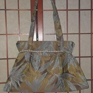 Maruca Design handbag